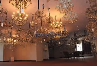Zhongshan Guzhen Dynasty Lighting Factory